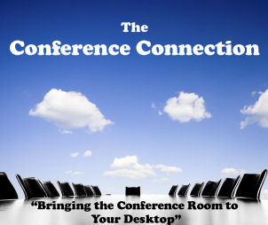 Conference Connection Image